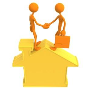 Открыть агентство недвижимости – доступная бизнес-идея