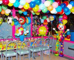 Открыть детское кафе – устроить праздник детям