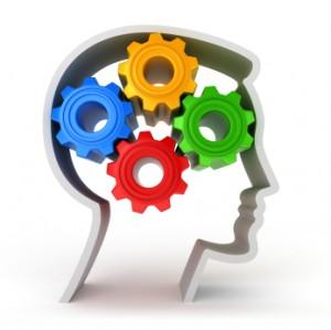 Эмоциональный интеллект - чем он может помочь?