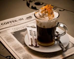 Как открыть кофейню, которая полюбится местным кофеманам