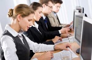 Открыть компьютерные курсы - очень востребованная бизнес-идея
