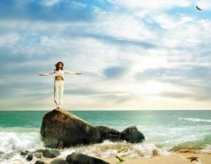 Душевное равновесие – баланс или дисбаланс?