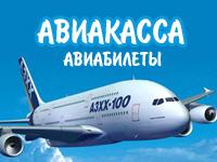 Как открыть авиакассу и зарабатывать на отпускном сезоне