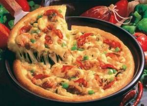 Как открыть пиццерию, которая понравится людям