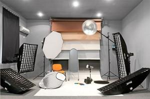 Как открыть фотостудию и обеспечить высокую прибыльность