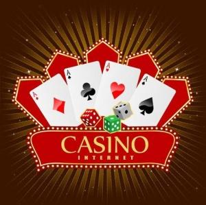 Как открыть интернет казино бесплатно игровые аппараты играть бесплатно dekrfy