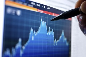 Анализ прибыли и убытков