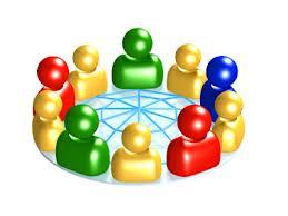 Как влияет общественное мнение на бизнес и личность