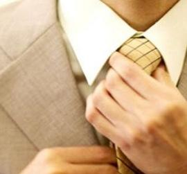 Эстетика и привлекательность для делового человека