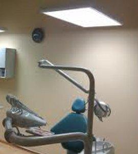 Открываем стоматологическую клинику