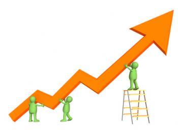 Прогнозирование прибыли как метод
