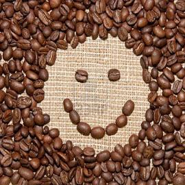 Кофейное дело