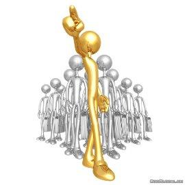 Мысли успешных людей - какие они?