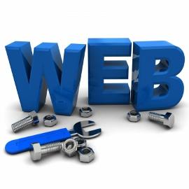 Сайт или блог - как их создают