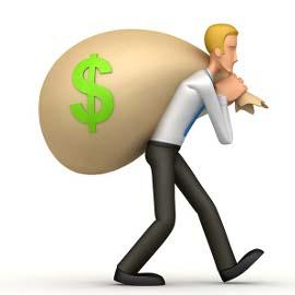 Личные финансы и их учет