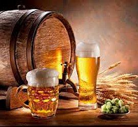 Варить дома пиво - как?