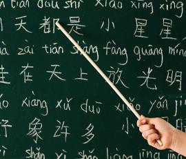 Родному языку детей надо учить