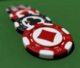 Бизнес план интернет-казино
