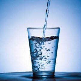 Вода, чистая, ее продажа