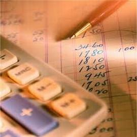Расчет рентабельности организации — базовая часть финанализа