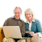 пластков карты для пенсионеров