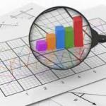 анализируем мобильные интернет-продажи