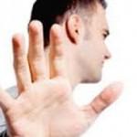 боремся с приступами гнева