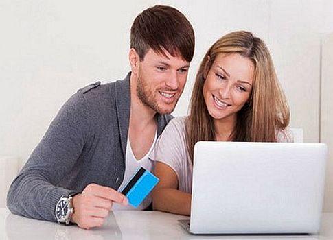 Займы без отказа решение онлайн калькулятор