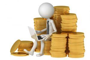 рассчитываем ясельное финансирование бизнеса